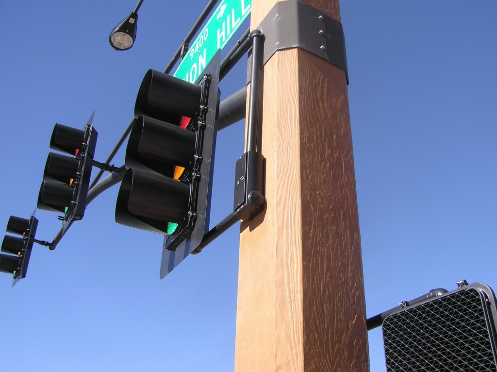 Traffic_Signal_Page_Pic